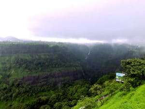 Shirdi Tour with Lonavala Khandala