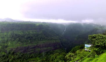 Shirdi-Lonavala Tour 4 Days/3 Nights
