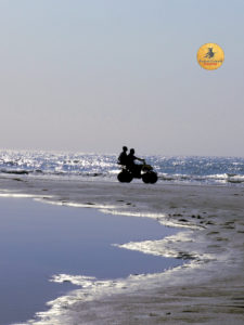 Alibag Beach Tour with TravelGreed Tourism