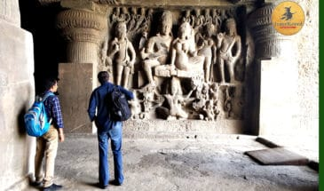Things you must know about Aurangabad Tour