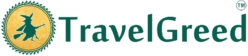 TravelGreed Tourism